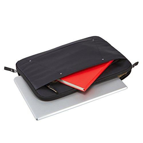 """Case 3203689 Deco 13.3"""" Laptop"""