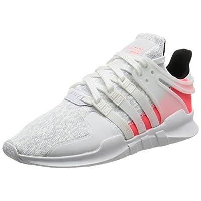 adidas Eqt Support Adv, Zapatillas para Hombre