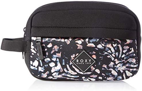Roxy Dames Beautifully neopreen Vanity case