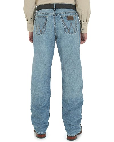 Cool Relaxed Jeans - 1