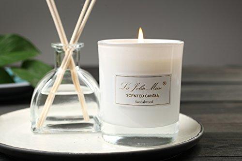 sandalwood-candles-scented-glass-jar-45-hours-black-currant-essential-oils-pure-soy-wax-seasonal-hom