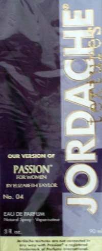 our-version-of-passion-for-women-by-jordache-textures-passion-eau-de-parfum