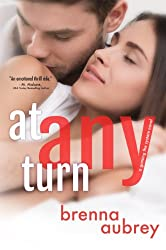 At Any Turn (Gaming The System Book 2)