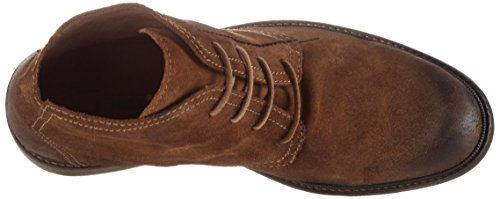 Chelsea 009 London Homme Marronantique Fly Tan Hobi813flyBottes Fc1JlK