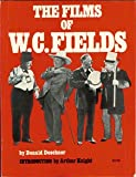 The Films of W. C. Fields