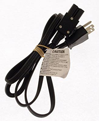 Smokehouse Products High Temperature Replacement Cord for Big/Little/Mini-Chief Smokers from Smokehouse Products