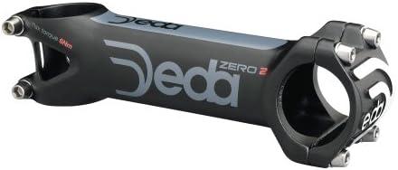 Deda Elementi ZERO2-B0B - Potencia de Ciclismo: Amazon.es ...