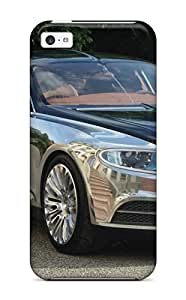 For ClQnnSX2062yGNLc Bugatti Galibier 18 Protective Case Cover Skin/iphone 5c Case Cover