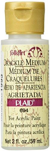 folkart-medium-2-ounce-694-crackle