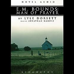 E. M. Bounds