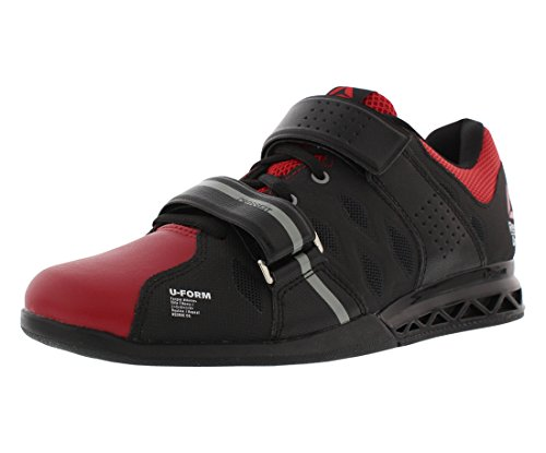 b50a7a5cbb5752 Reebok Men s R Crossfit Lifter Plus 2.0 Training Shoe