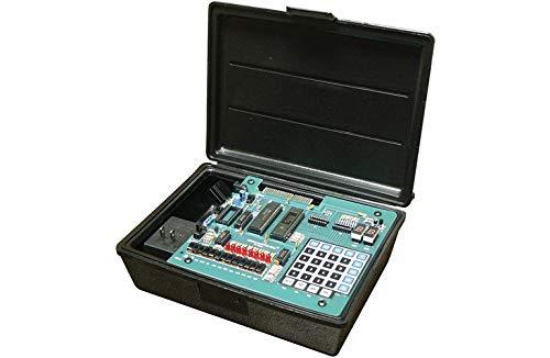 Micro-Master® Computer Training Kit - MM-8000K