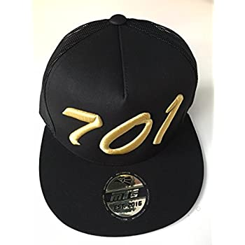 701 gold el hapo guzman hat sinaloa culiacan durango mexico gorra