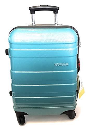 koffer American Water Tourister Tourister groene American qvFBwHwa