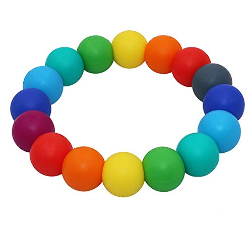 Top 10 best autism chew toys bracelet: Which is the best one in 2020?