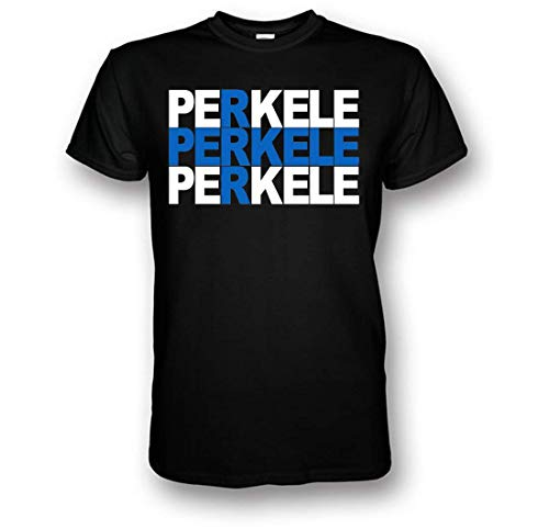 Perkele 42 Shirt Gift For Men Women
