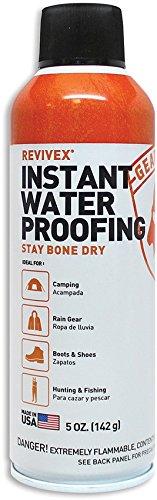 gear-aid-revivex-instant-waterproofing-mcn20420