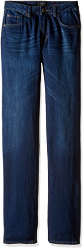 7-for-all-mankind-boys-little-boys-slimmy-slim-straight-foolproof-jeans-in-the-fastlane-eastern-ligh