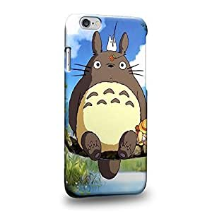 Happy Frozen good quality fashion Cell Phone Case for Samsung Galaxy Note3