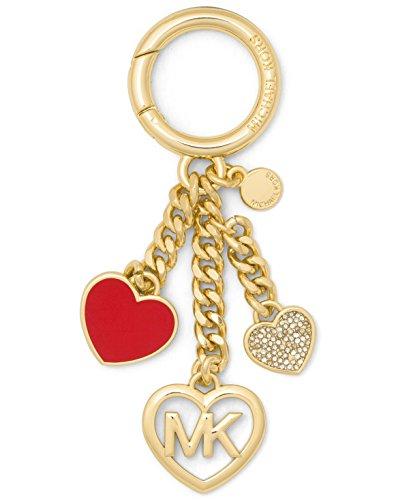 Michael Kors Handbag Charm - 2
