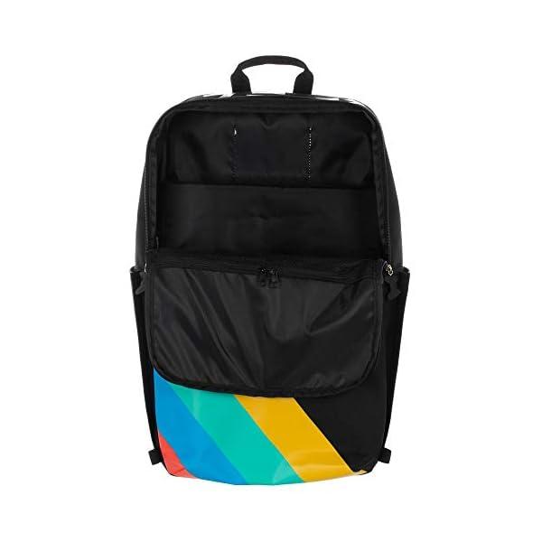PlayStation Color Block Backpack 5