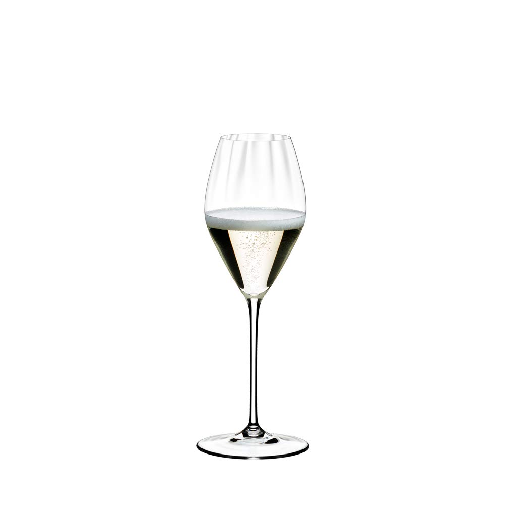 Riedel 6884/28 Performance Champagne Glass Set of 2