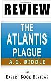 The Atlantis Plague, Expert Reviews, 1497324882