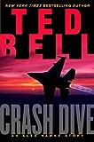 Crash Dive: An Alex Hawke Story (Alexander Hawke)