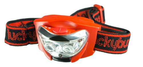 lucky-bums-youth-kids-white-light-red-light-portable-comfortable-lightweight-led-head-lamp-red