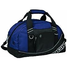 Ogio 711007.03 Half Dome Duffel Bag