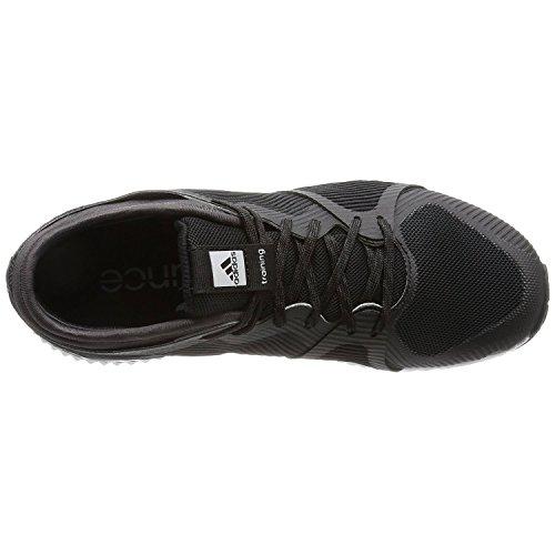 Chaussure Noir Bounce Femme adidas Crazymove Taille vE8qYRw