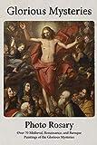 Glorious Mysteries Photo Rosary: Pray the Rosary