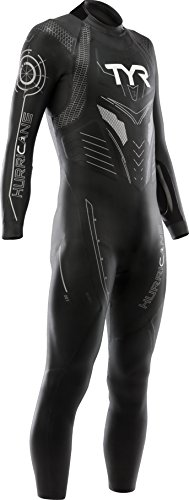 TYR SPORT Hurricane Wetsuit Category product image