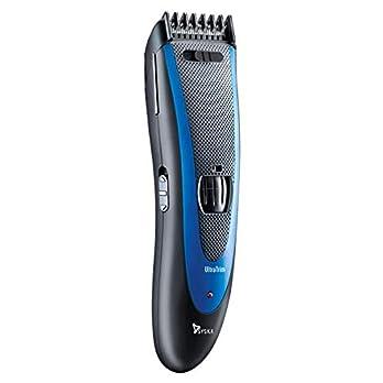 syska HT1309 beard trimmer,(blue).