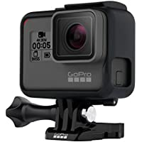 GoPro The Frame (HERO5 Black) (GoPro Official Mount)