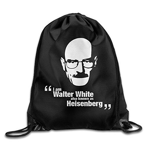 carina-breaking-bad-heisenberg-face-fancy-tote-bag-one-size