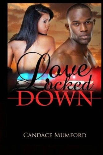 Search : Love Locked Down (Volume 1)