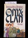 Der Onyx-Clan. 1. Auflage.