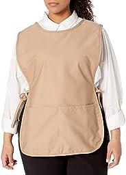 Uncommon Threads Womens Cobbler Apron 20w X 28l Uniform Apron
