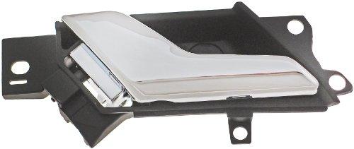 dorman-82655-saturn-vue-front-driver-side-interior-replacement-door-handle