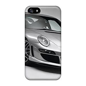 Iphone Cover Case - Porsche By Avalanche Protective Case Compatibel With Iphone 5/5s