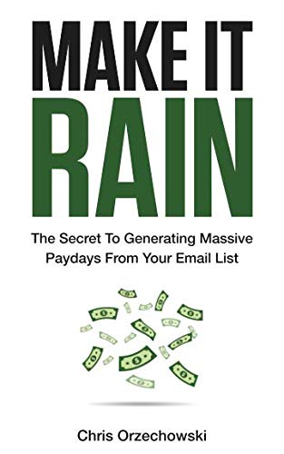 84 Best Email Marketing Books of All Time - BookAuthority
