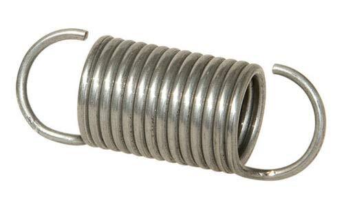 Handbrake Cable Tension Spring