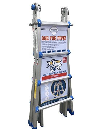 Buy multi purpose ladders