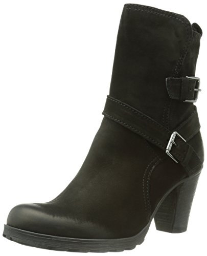 femme Chaussures Chaussures Tamaris 25458 montantes Tamaris 25458 gxBYOY