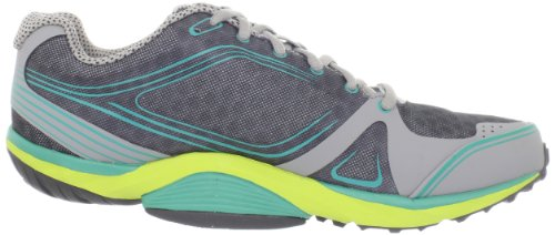 Teva Da Donna Tevasphere Speed Cross-training Per Scarpe Da Roccia Lunare