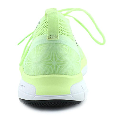 Under Armour CoolSwitch RN WomenS Scarpe da Allenamento verde