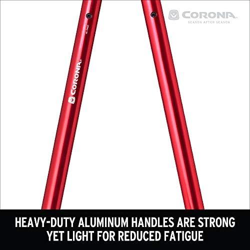 Corona Clipper AL 8442 26-Inch Forged High-Performance Orchard Lopper - Quantity 1