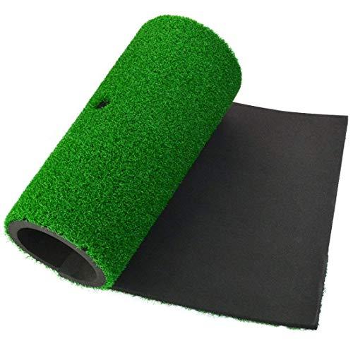 Stillcool Golf Mat Residential Practice Hitting Rubber
