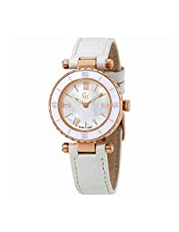 Guess Collection Womens Mini Chic